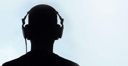telefon dinleme ve teknik takip